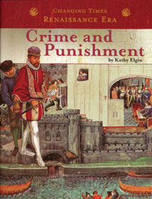 crime and punishment in ancient greece In the united states when a person is charged with a crime, no matter  about  900 bc, the ancient greeks had no official laws or punishment.