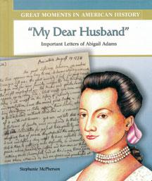 My Dear Husband