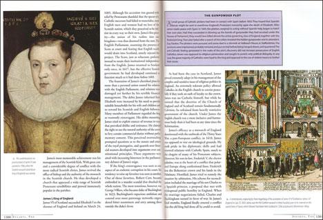 Renaissance and Reformation Volume 5