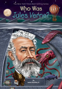 Jules Vern
